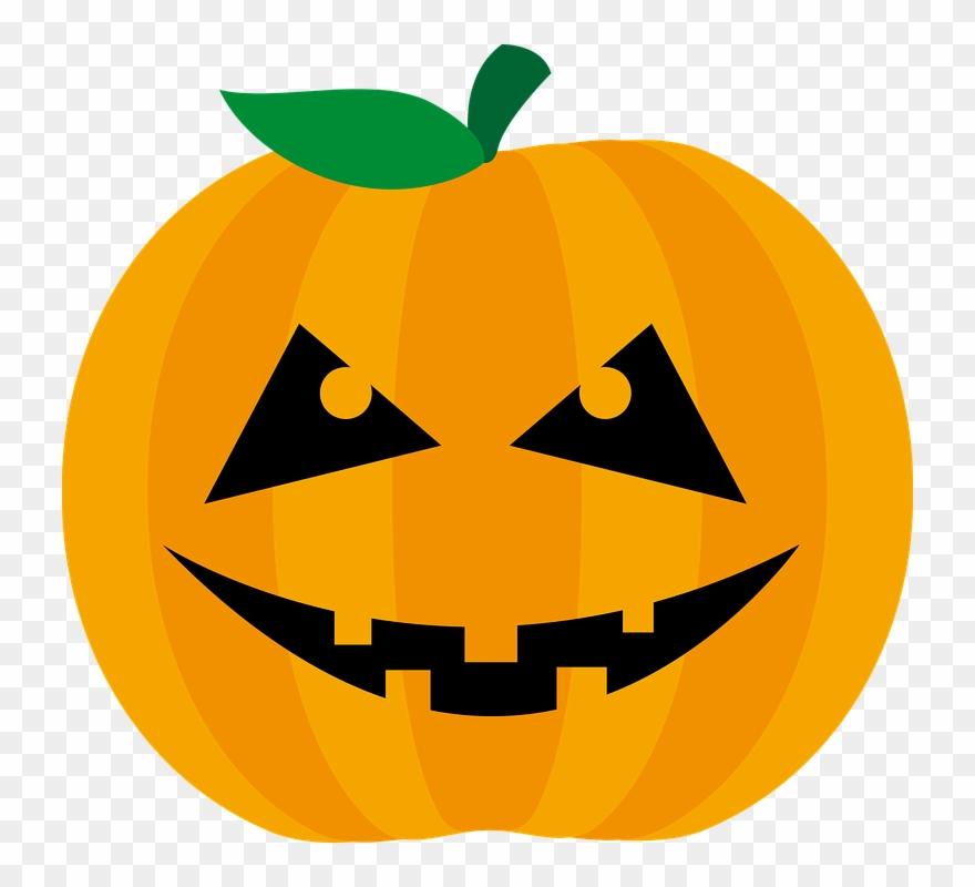 Halloween Birthday Clipart 1, Buy Clip Art.