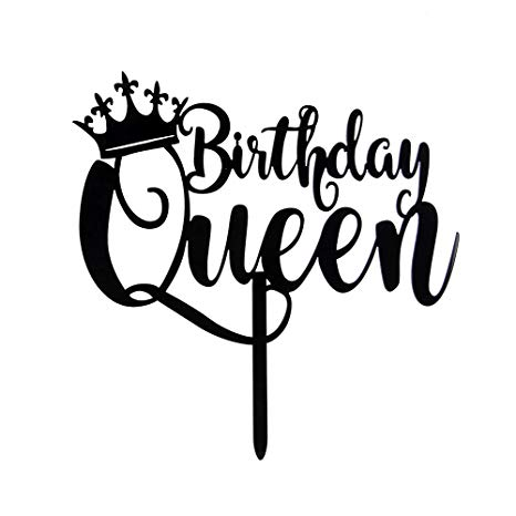 Queen Birthday Cliparts Free Download Clip Art.