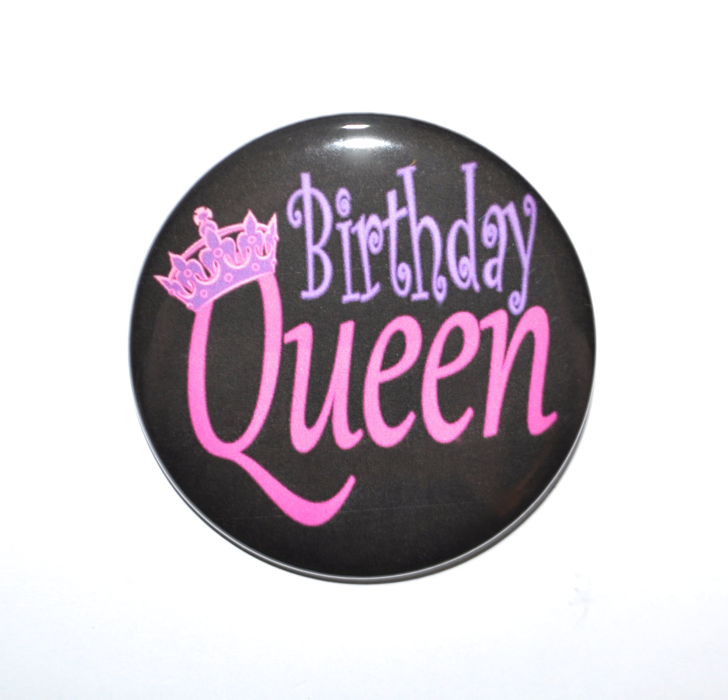 Free Queen Birthday Cliparts, Download Free Clip Art, Free.