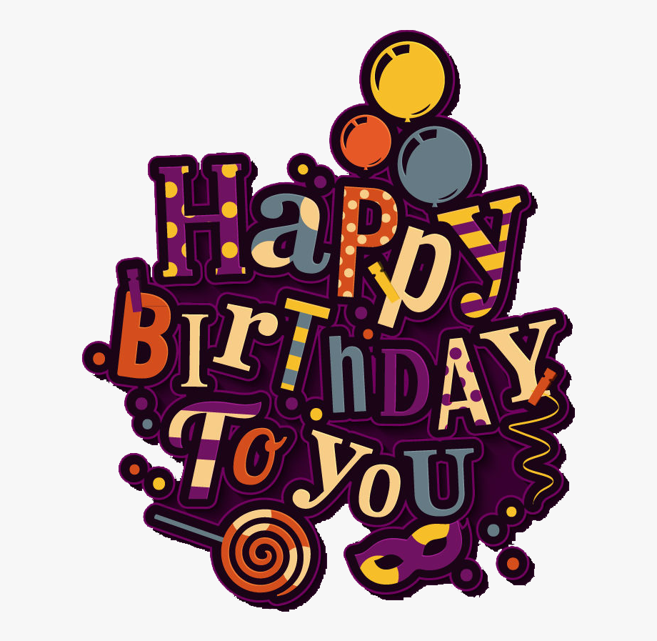 Happy Birthday Cards, Clip Art, Happy Birthday Wishes.
