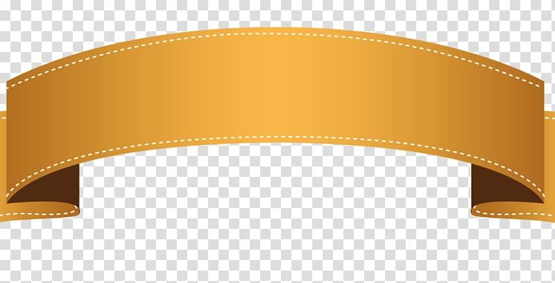 Ribbon Banner , X Banner transparent background PNG clipart.