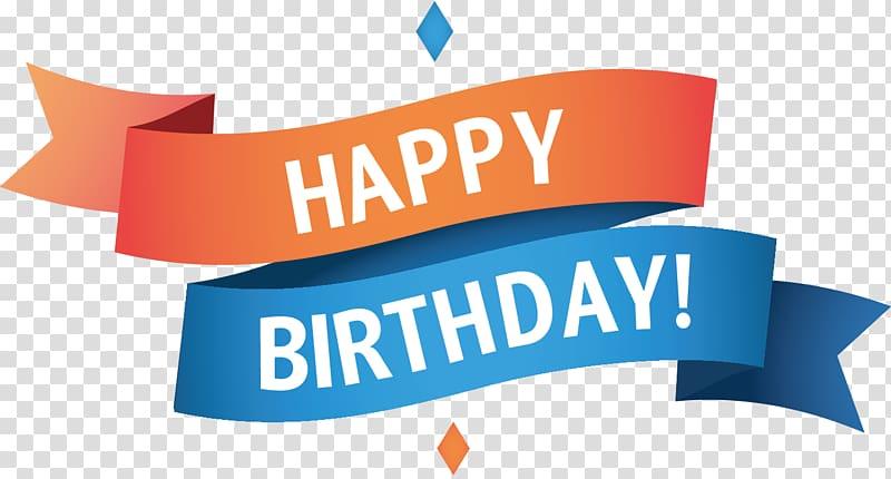 Happy Birthday! art, Cupcake Birthday cake Happy Birthday to.