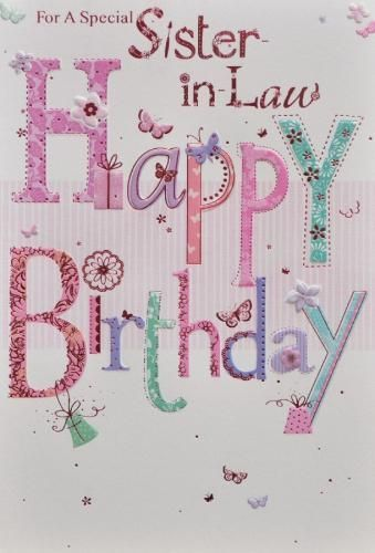 birthday quotes for family happy birthday sister quotes.