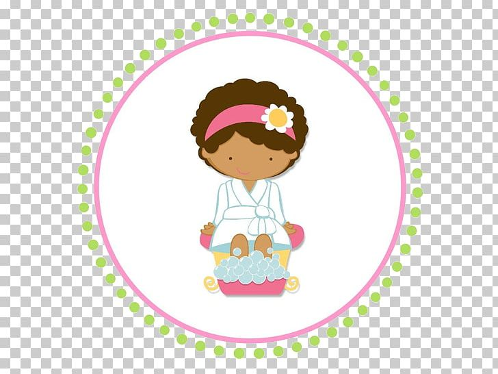 Wedding Invitation Pamper Party Birthday Sleepover PNG, Clipart.