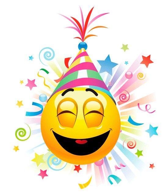 Best wishes! Happy Birthday>>.