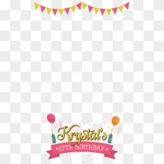 Snapchat Filters PNG Images, Free Transparent Image Download.