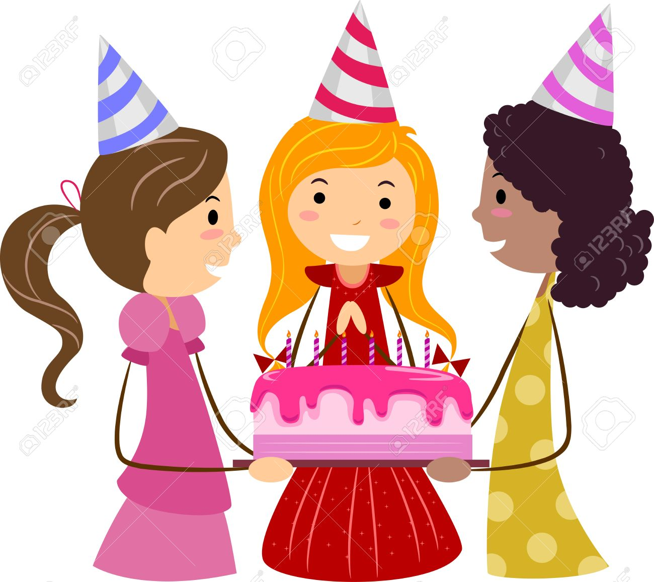Free Teenage Birthday Cliparts, Download Free Clip Art, Free.