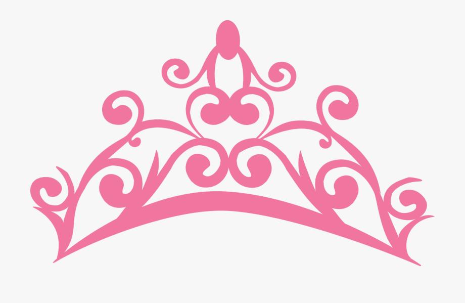 Princess Crown Clipart Images Clipartfest.