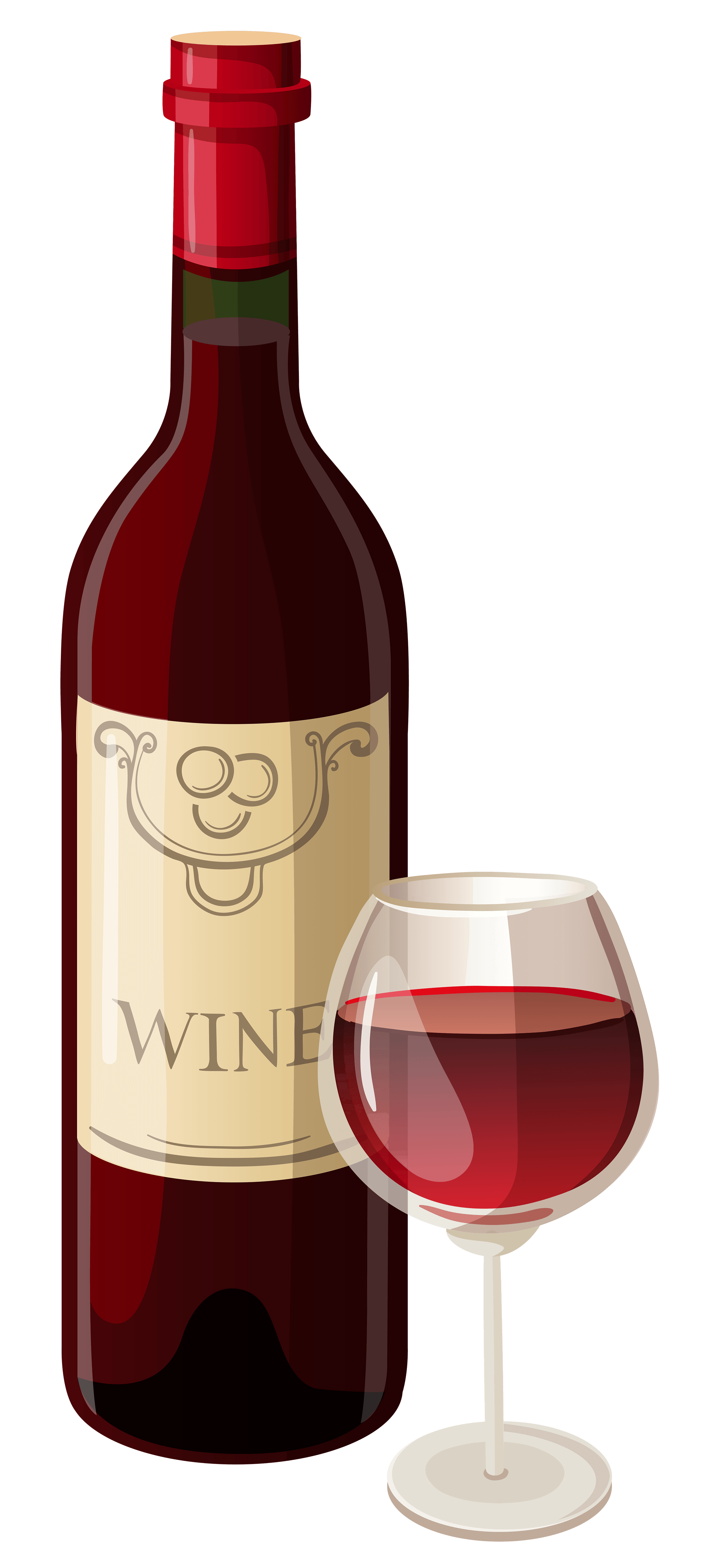 Free Wine Birthday Cliparts, Download Free Clip Art, Free.