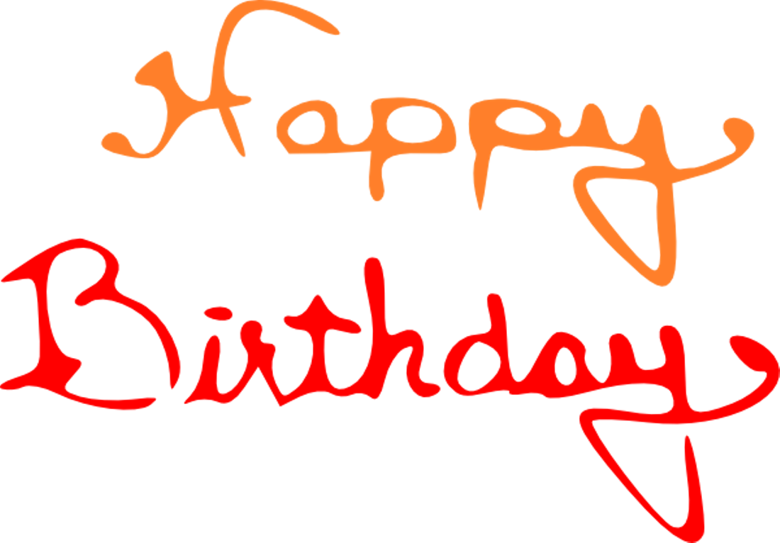 Free Birthdays Images, Download Free Clip Art, Free Clip Art.