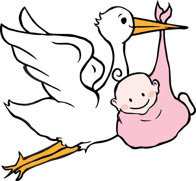 Pregnancy clipart birthing, Pregnancy birthing Transparent.