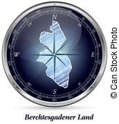 Bischofswiesen Illustrations and Clipart. 5 Bischofswiesen royalty.