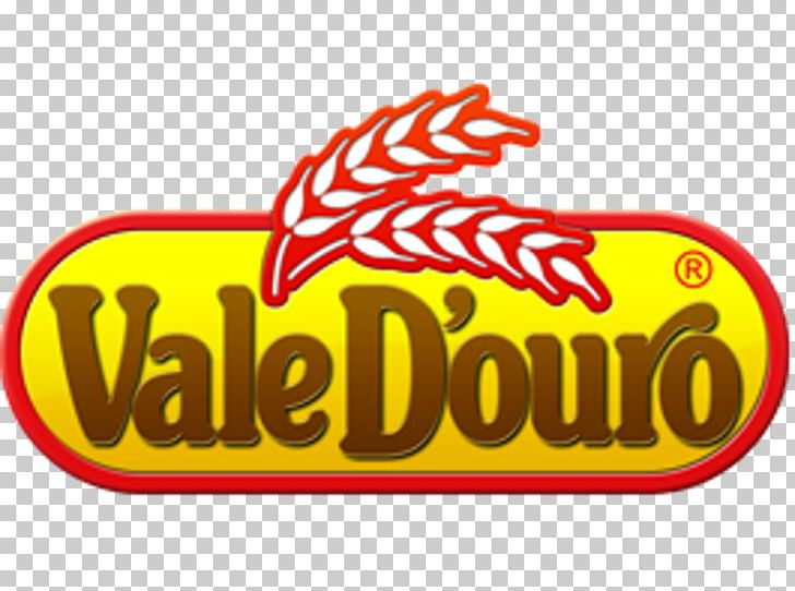Bem Engenharia Biscoito De Polvilho Biscuits Wafer PNG.