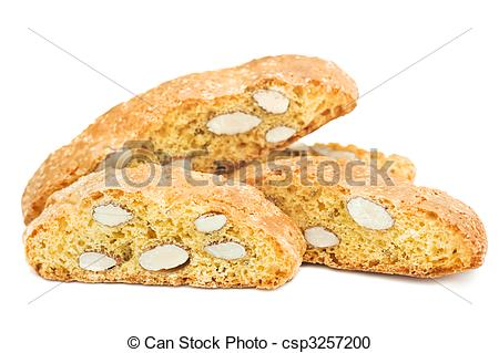 Biscotti Illustrations and Clipart. 45 Biscotti royalty free.