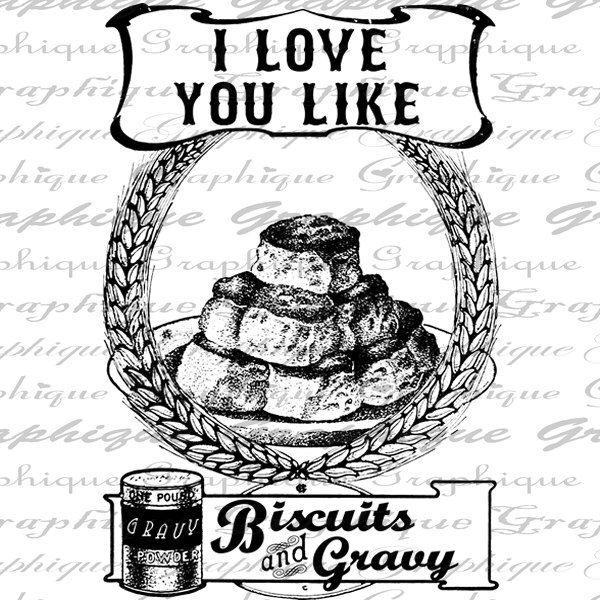 17 beste bilder om Biscuits and gravy på Pinterest.