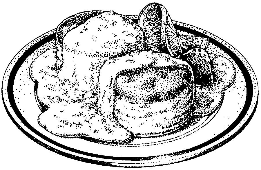 Similiar Gravy Clip Art Keywords.
