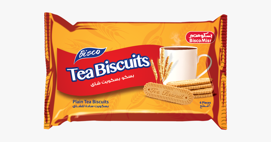 Biscuit Packet Png.