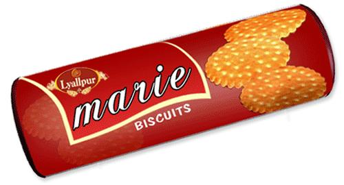 Cracker clipart biscuit packet, Cracker biscuit packet.
