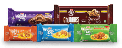 Biscuit PNG Images.