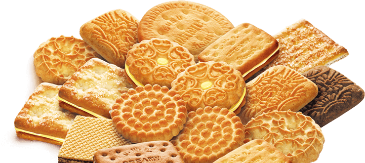 Biscuit PNG images free download.