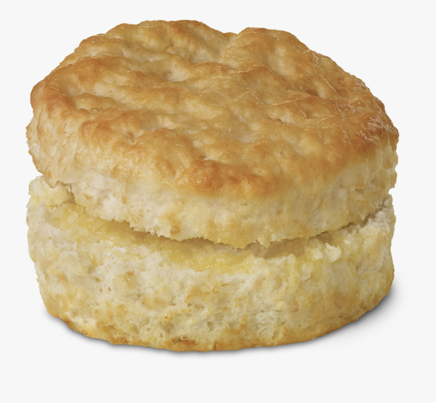 Biscuit Drawing Buttermilk Transparent & Png Clipart.