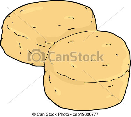 Biscuits Illustrations and Clipart. 12,001 Biscuits royalty free.