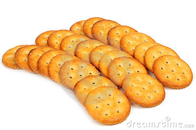 Biscuits clipart #14
