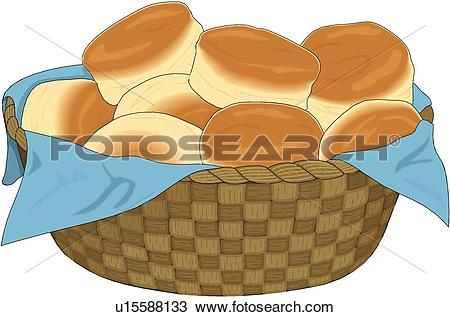 Biscuits Clip Art Illustrations. 9,509 biscuits clipart EPS vector.
