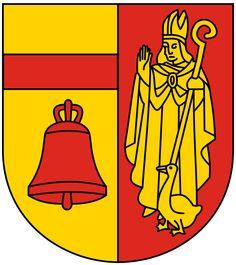 Otto von Freising Bishop Germany Bulveria.