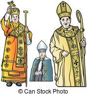 Bishop Illustrations and Clipart. 2,836 Bishop royalty free.