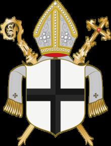 Roman Catholic Diocese of Osnabrück.