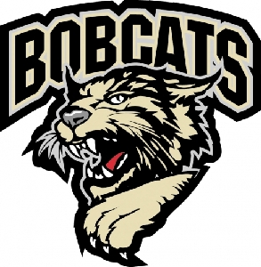 Bismarck Bobcats.
