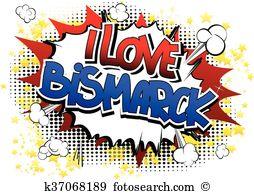 Bismarck Clipart Illustrations. 38 bismarck clip art vector EPS.
