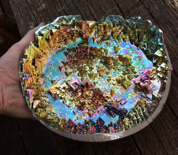 1000+ ideas about Bismuth on Pinterest.