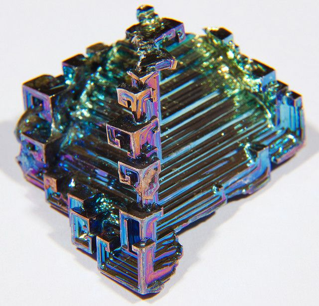 1000+ ideas about Bismuth Uses on Pinterest.