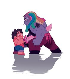 1000+ images about bismuth on Pinterest.