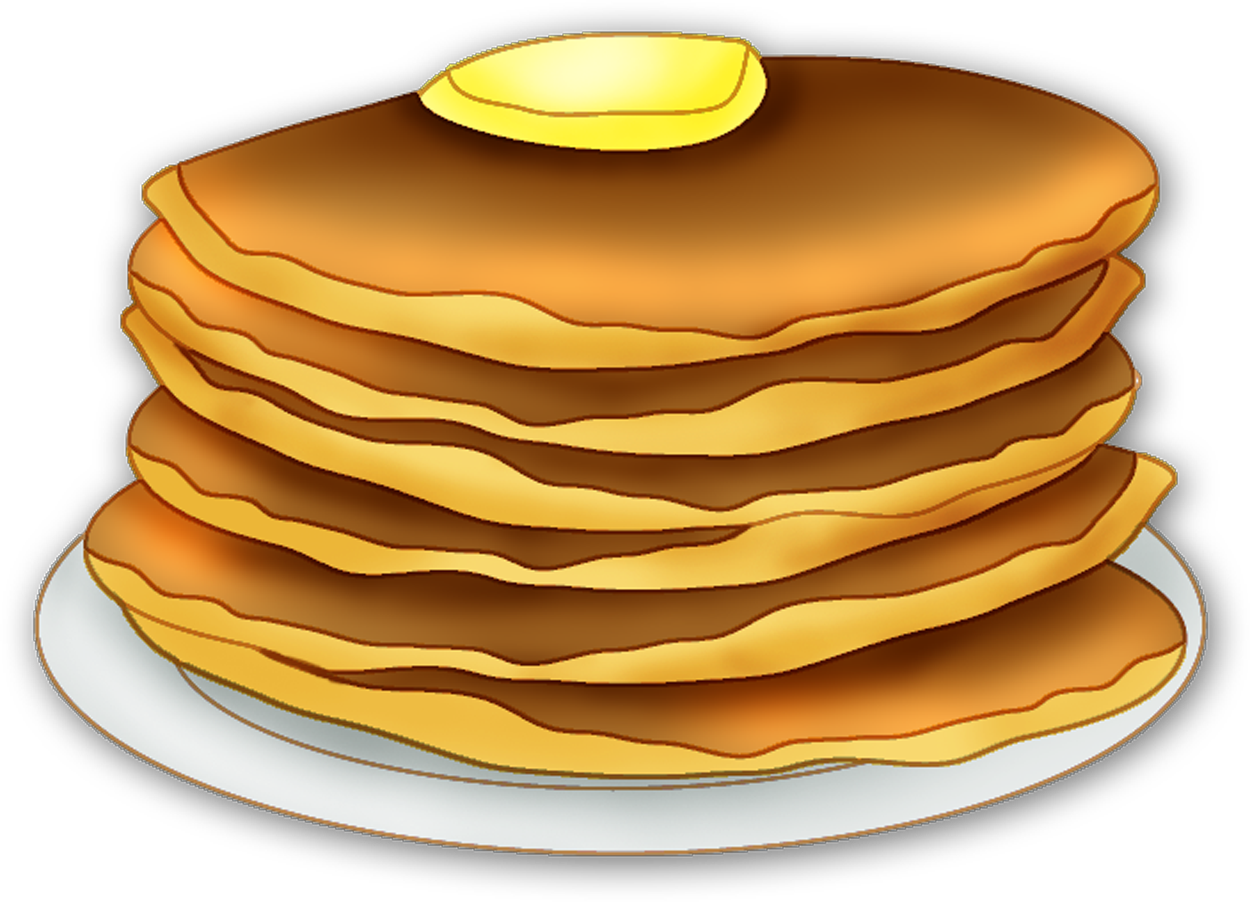 Free Pancake Mix Cliparts, Download Free Clip Art, Free Clip.