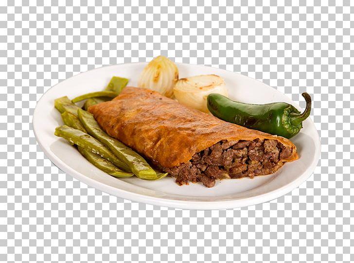 Dish Network Recipe Cuisine PNG, Clipart, Bistec, Bistec A.