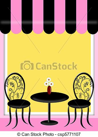 Bistro Illustrations and Clipart. 5,650 Bistro royalty free.