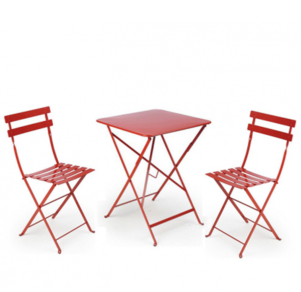 bistro tables and chairs bistro table and chairs clipart.