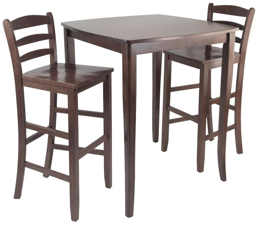 bistro table set clipart - Clipground