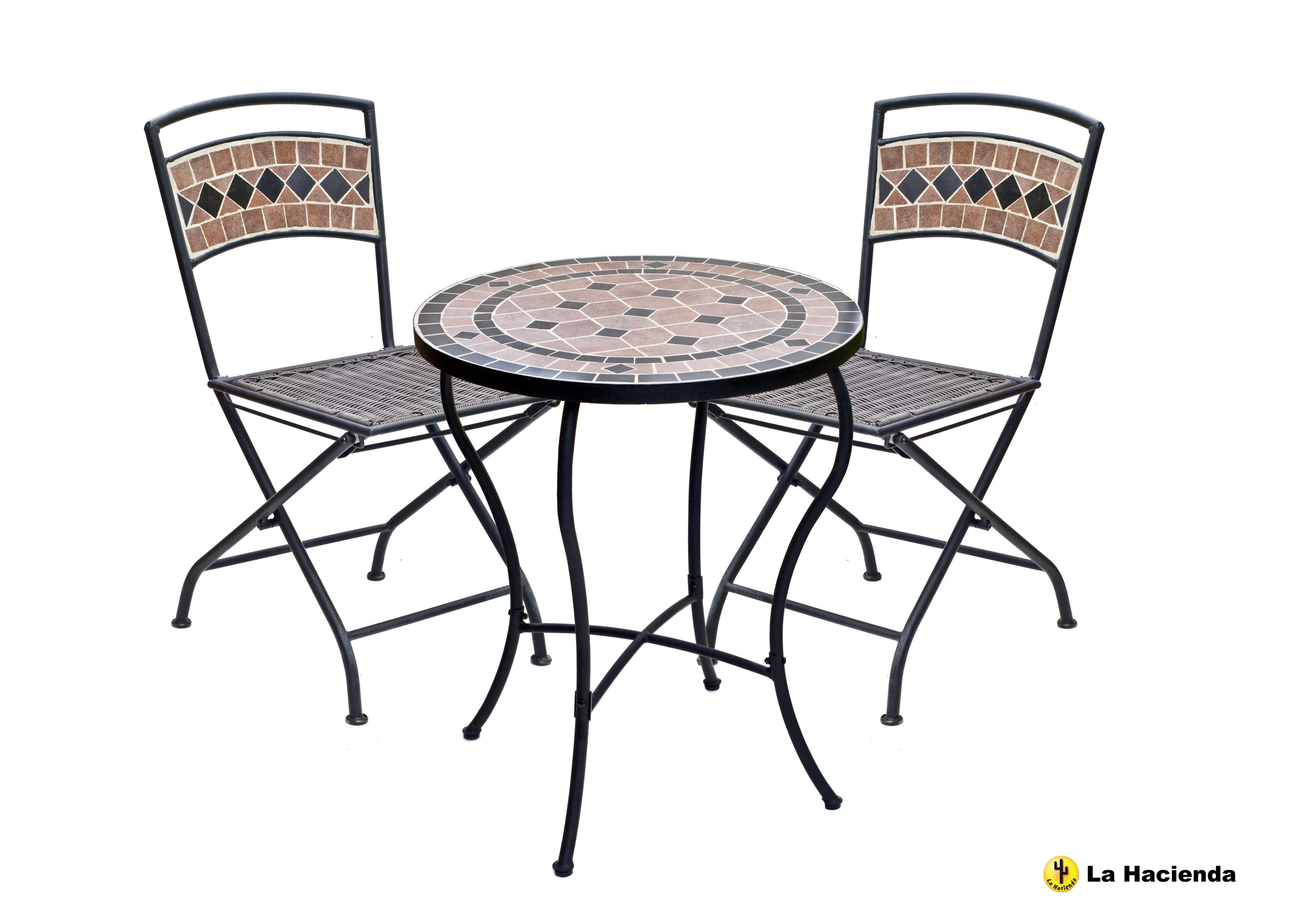 bistro table and chairs clipart - Garden Furniture Chairs