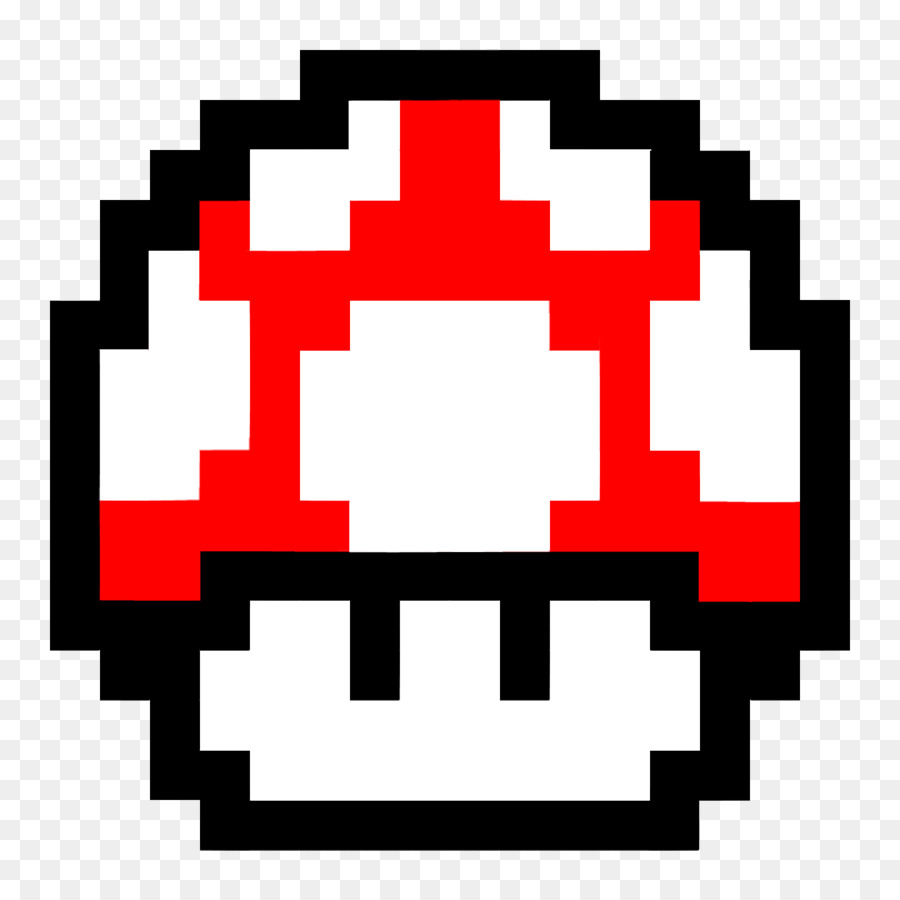 8 Bit Mario Png (112+ images in Collection) Page 1.