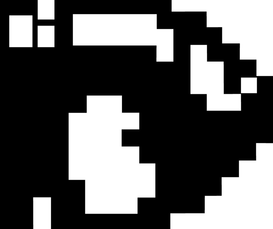 8 Bit Png (111+ images in Collection) Page 3.