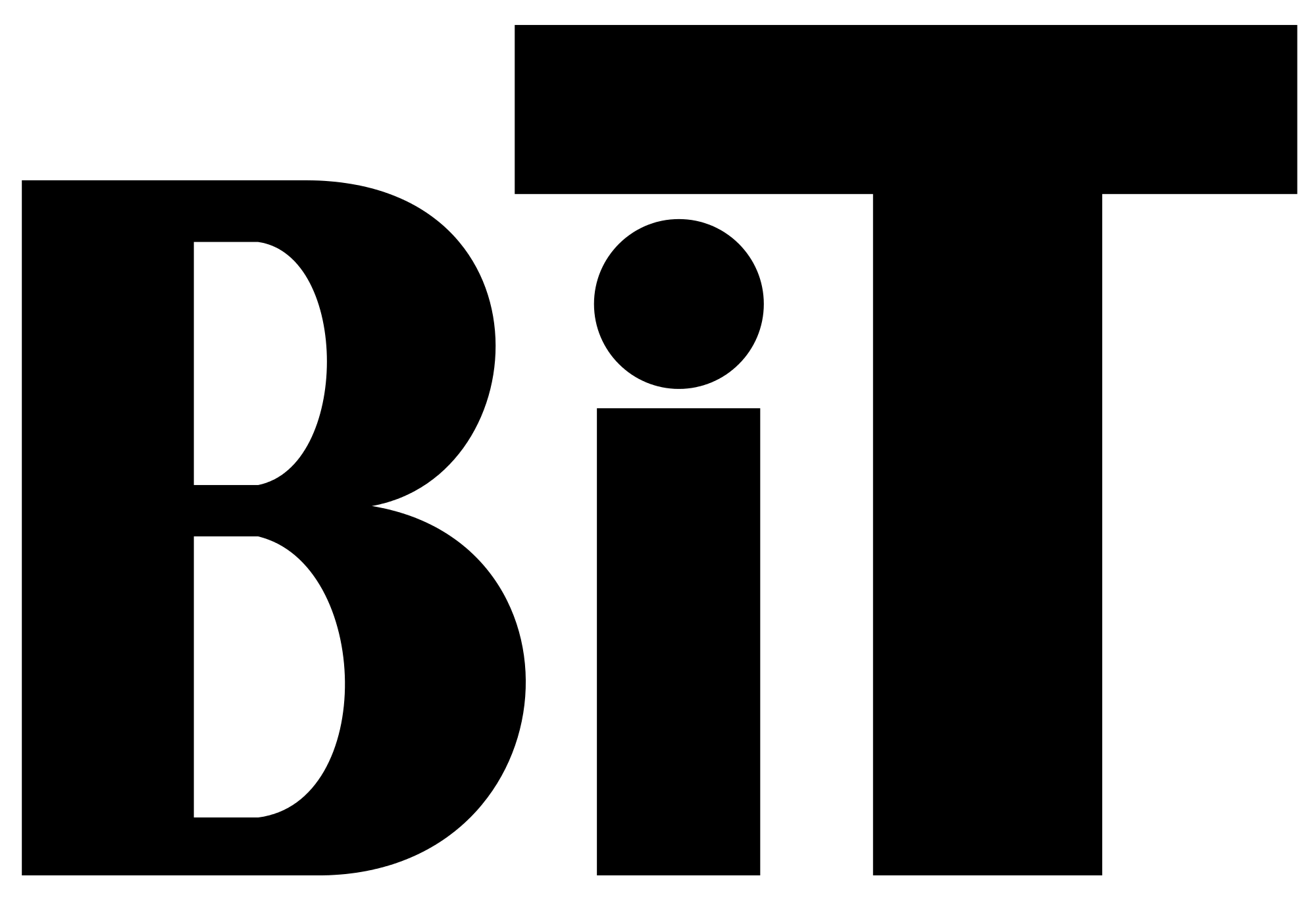 Bit png 1 » PNG Image.