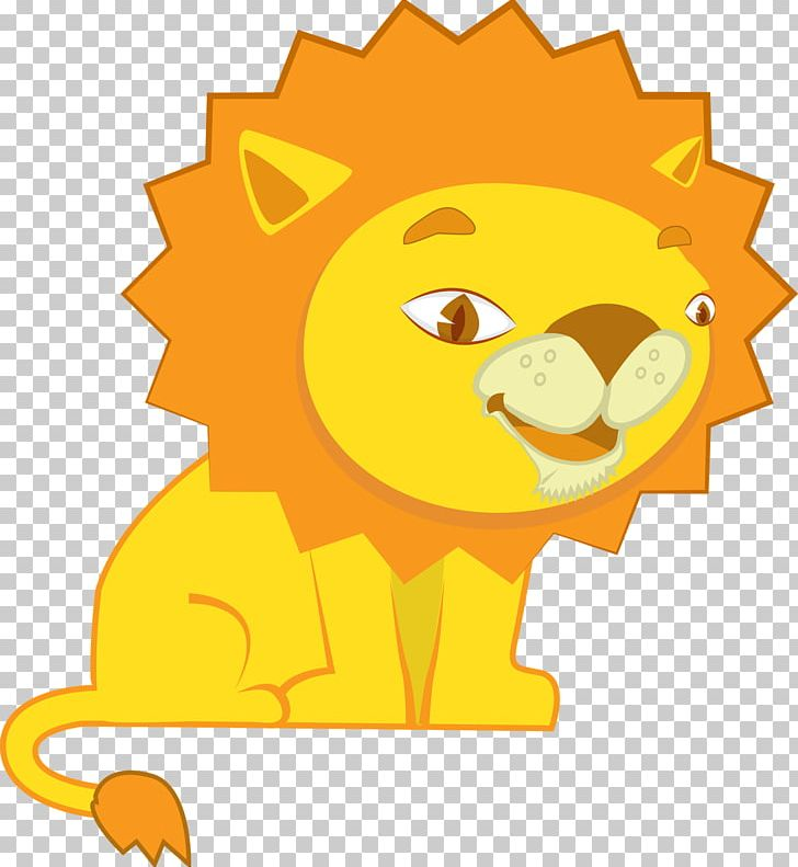 Lion Mundo Bita Bita E Os Animais Paper Party PNG, Clipart.