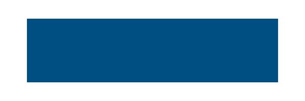 File:Atlassian Bitbucket Logo.png.