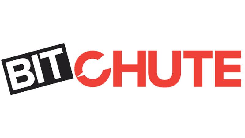 https://clipground.com/images/bitchute-logo.jpg