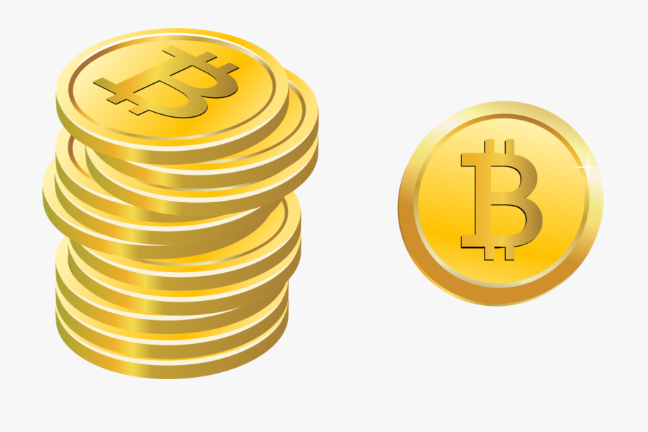 Bitcoin Faucet Computer Icons Cryptocurrency Ethereum.
