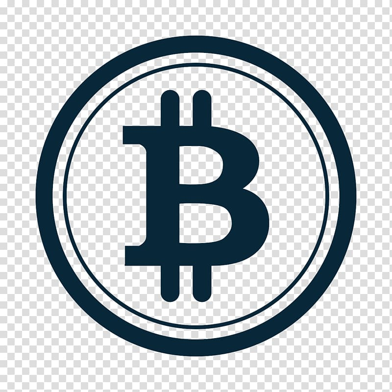 Bitcoin sign, Cryptocurrency Bitcoin Computer Icons.